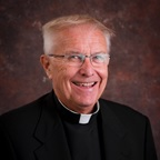 Rev. Albert J. Gondek, OSFS
