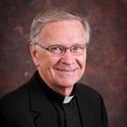 Rev.-William-R.-Gore-OSFS