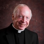 Rev. Thomas J. Hagan, OSFS