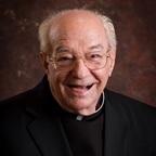 Rev. William J. Keech, OSFS