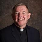 Rev. James J. MacNew, OSFS