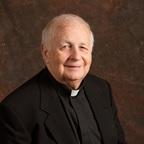 Rev. Thomas J. McGee, OSFS