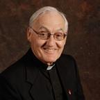 Rev. John M. Mokluk, OSFS