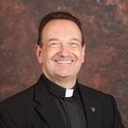 Rev. Robert G. Mulligan, OSFS