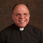 Rev. Robert M. Rutledge, OSFS