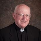 Rev. James E. Dalton, OSFS