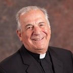 Rev. Richard R. DeLillio, OSFS