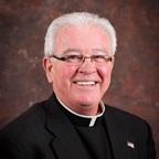 Rev. Stanley J. Dombrowski, OSFS