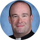Rev. Michael C. Vannicola, OSFS