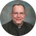 Rev. Joseph G. Campellone, OSFS