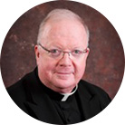 Rev. Michael C. Connolly, OSFS