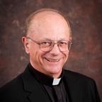 Rev. Edward L. Rauch, OSFS