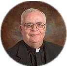 Rev. Gerald J. Mahoney, OSFS