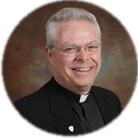 Rev. William E. Davis, OSFS