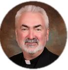 Rev. Michael Murray, OSFS