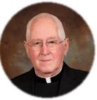 Rev. Thomas P. Gallagher, OSFS