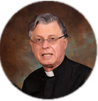 Rev. Francis J. Rinaldi, OSFS