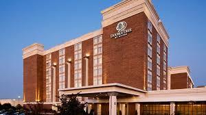 DoubleTree Hotel.jpg