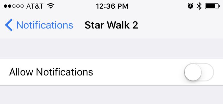 starwalk_notifications