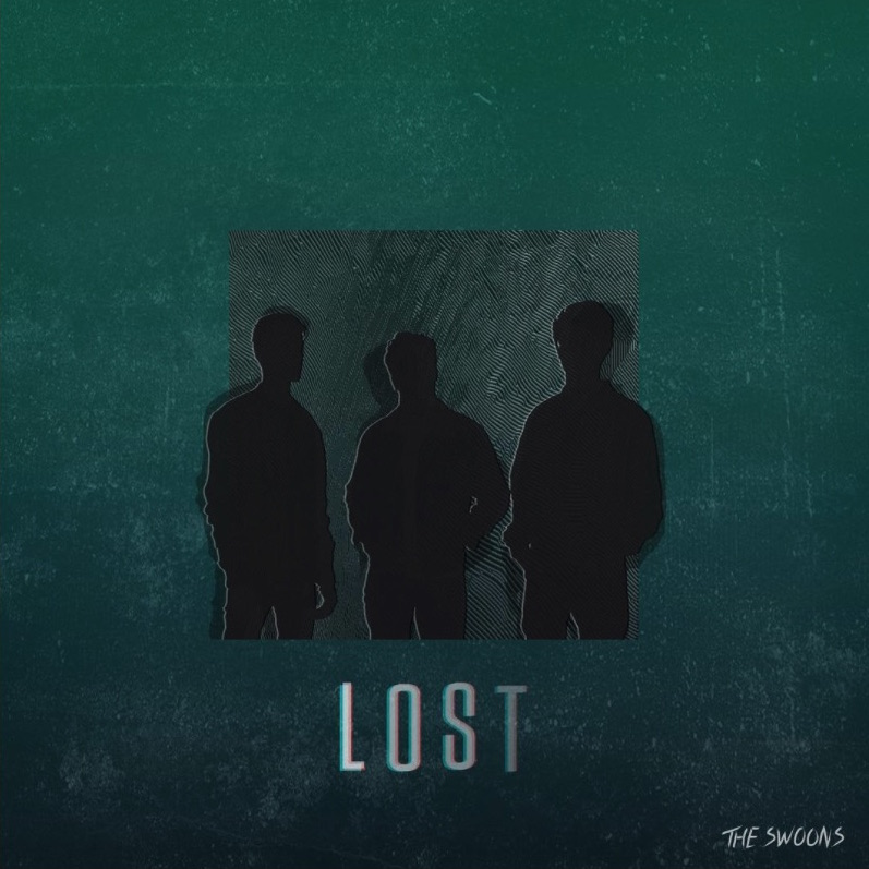 LOST - THE SWOONS