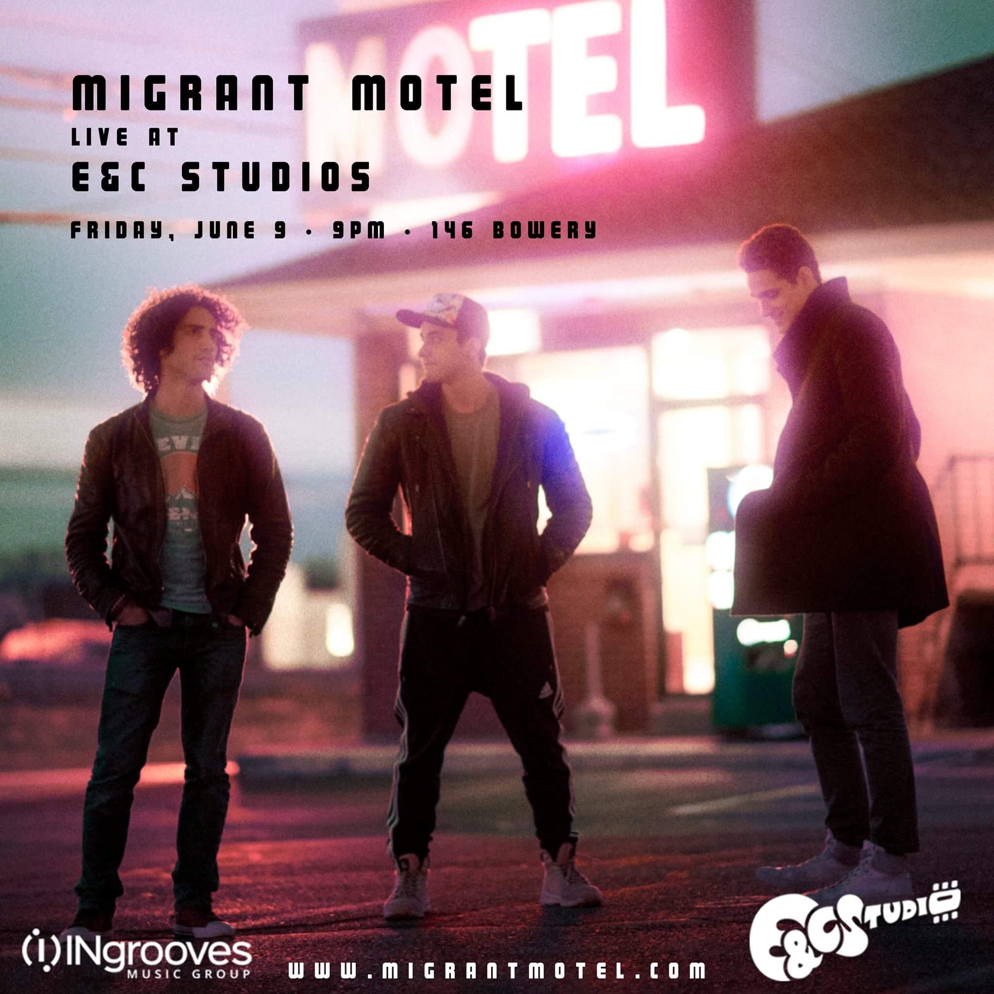 Migrant Motel 3.JPG