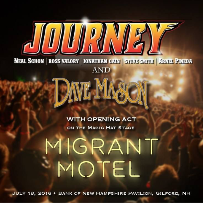 Journey support flyer migrant motel.png
