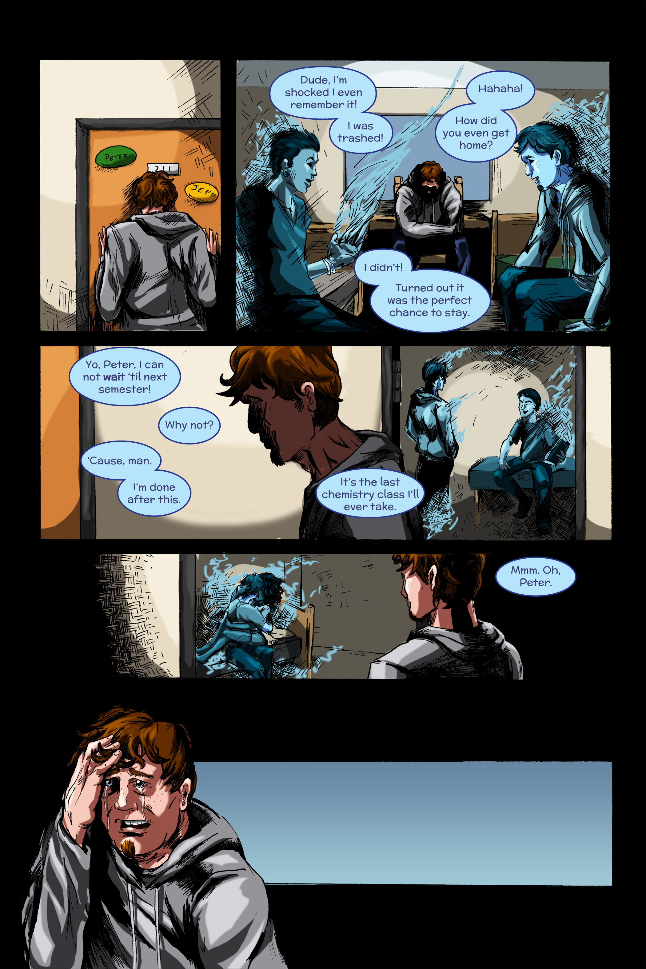 Page11.png
