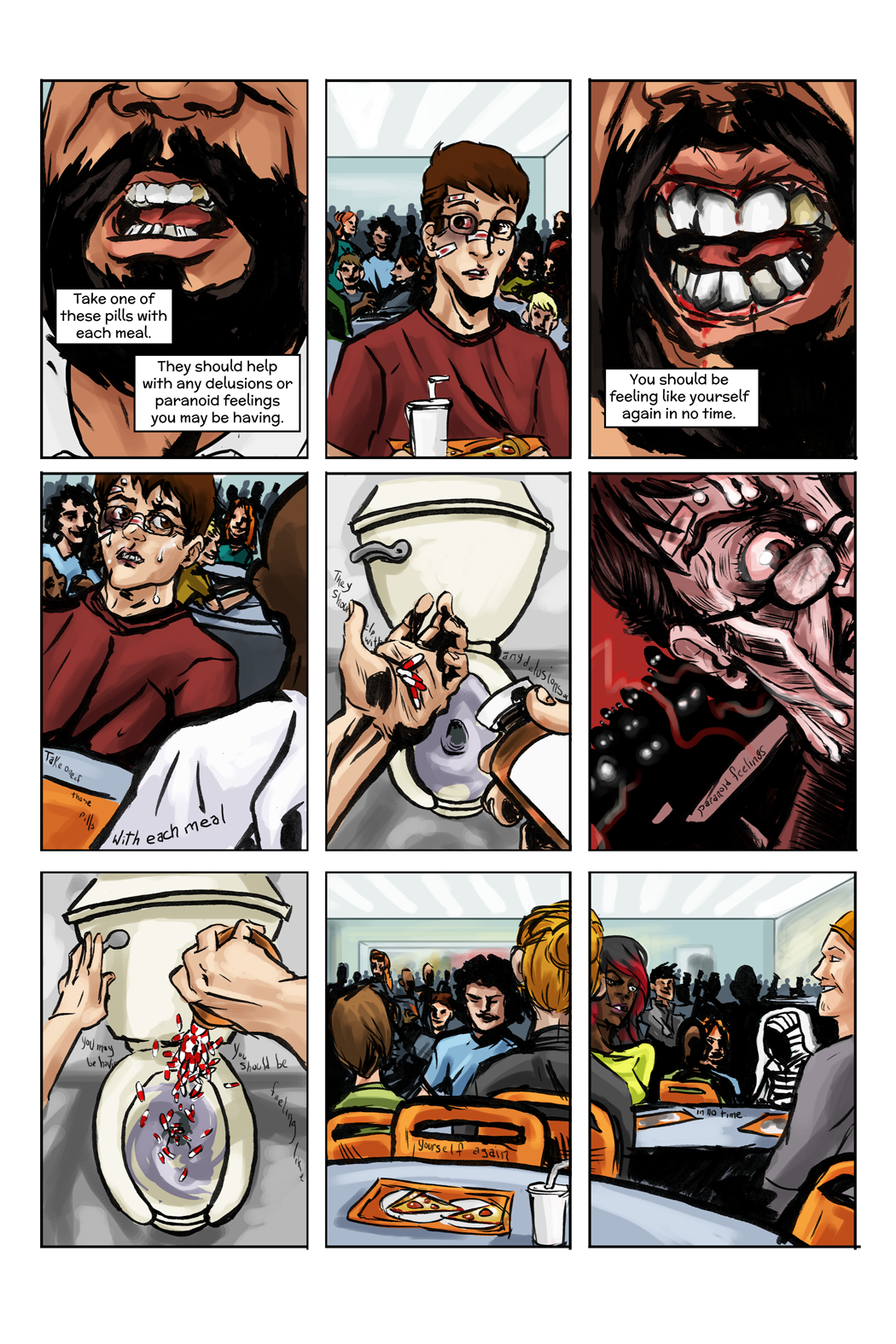 page 4-13.png