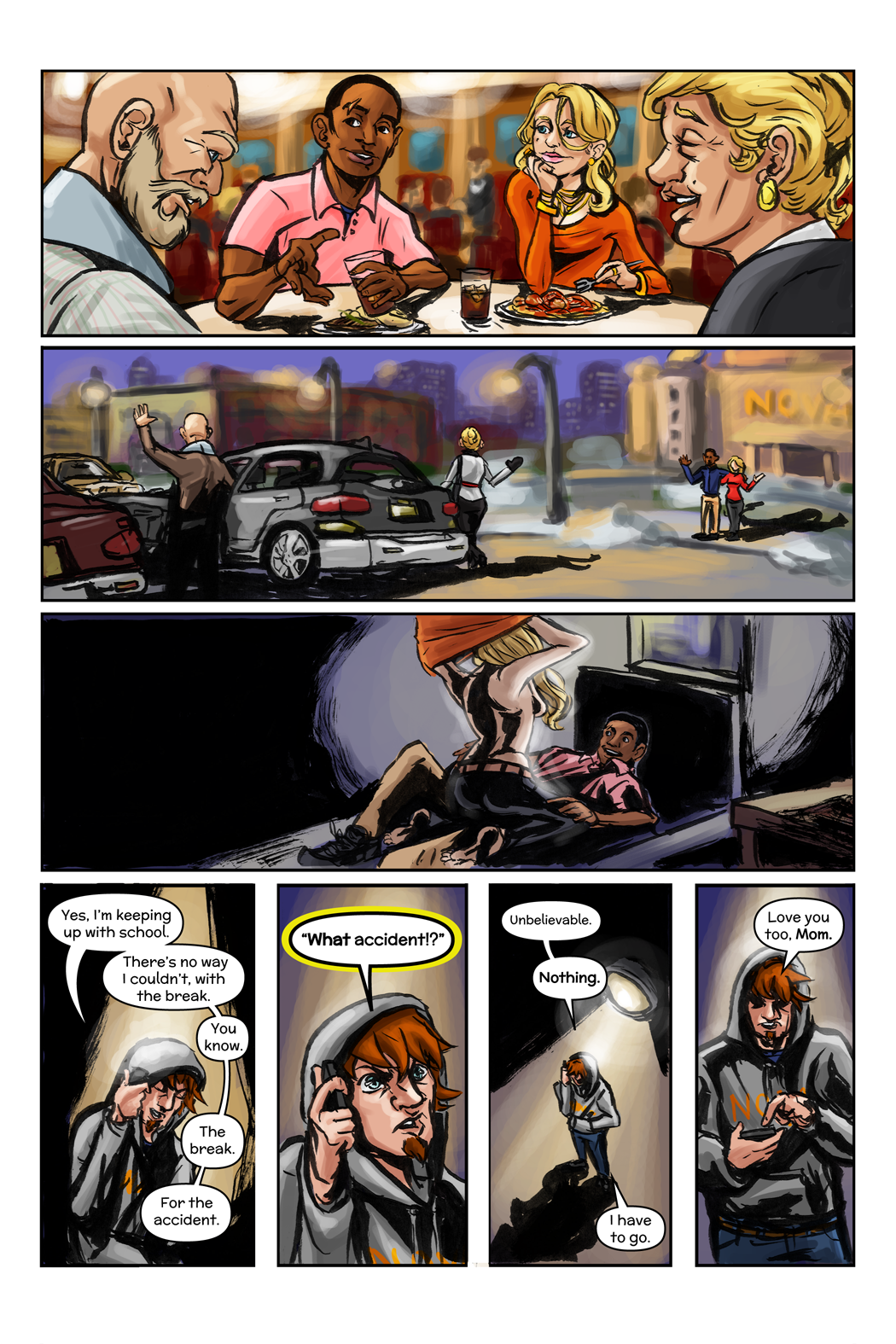 page 4-15.png
