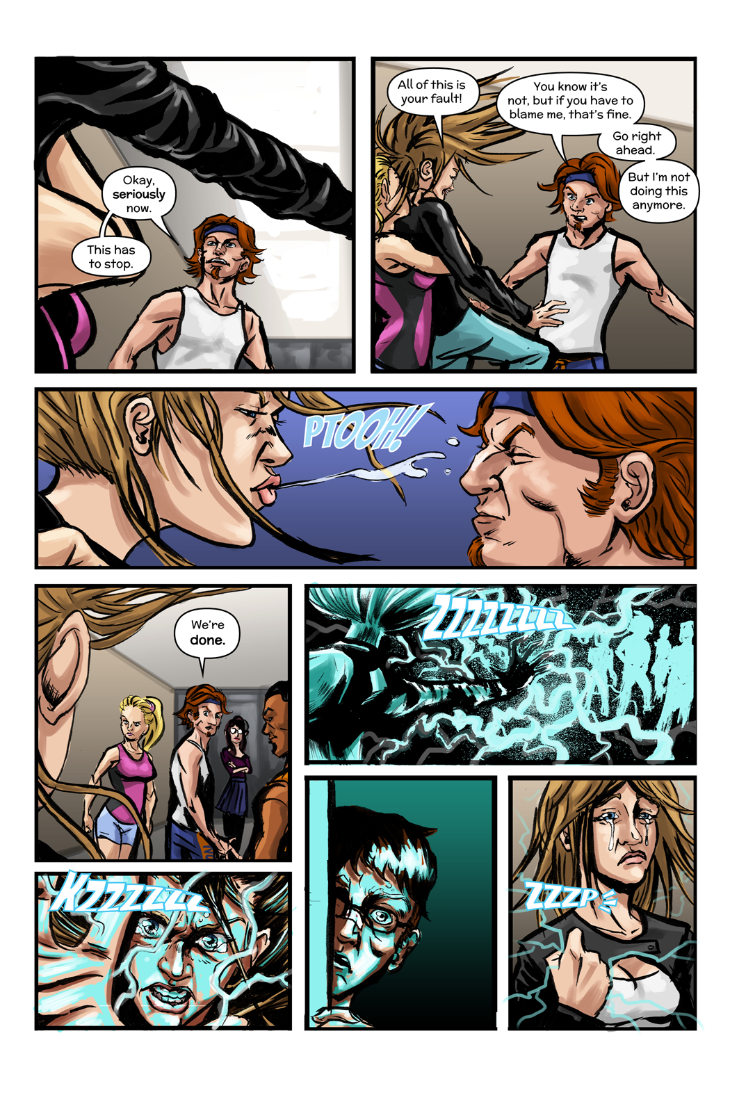 Page 4-20.png