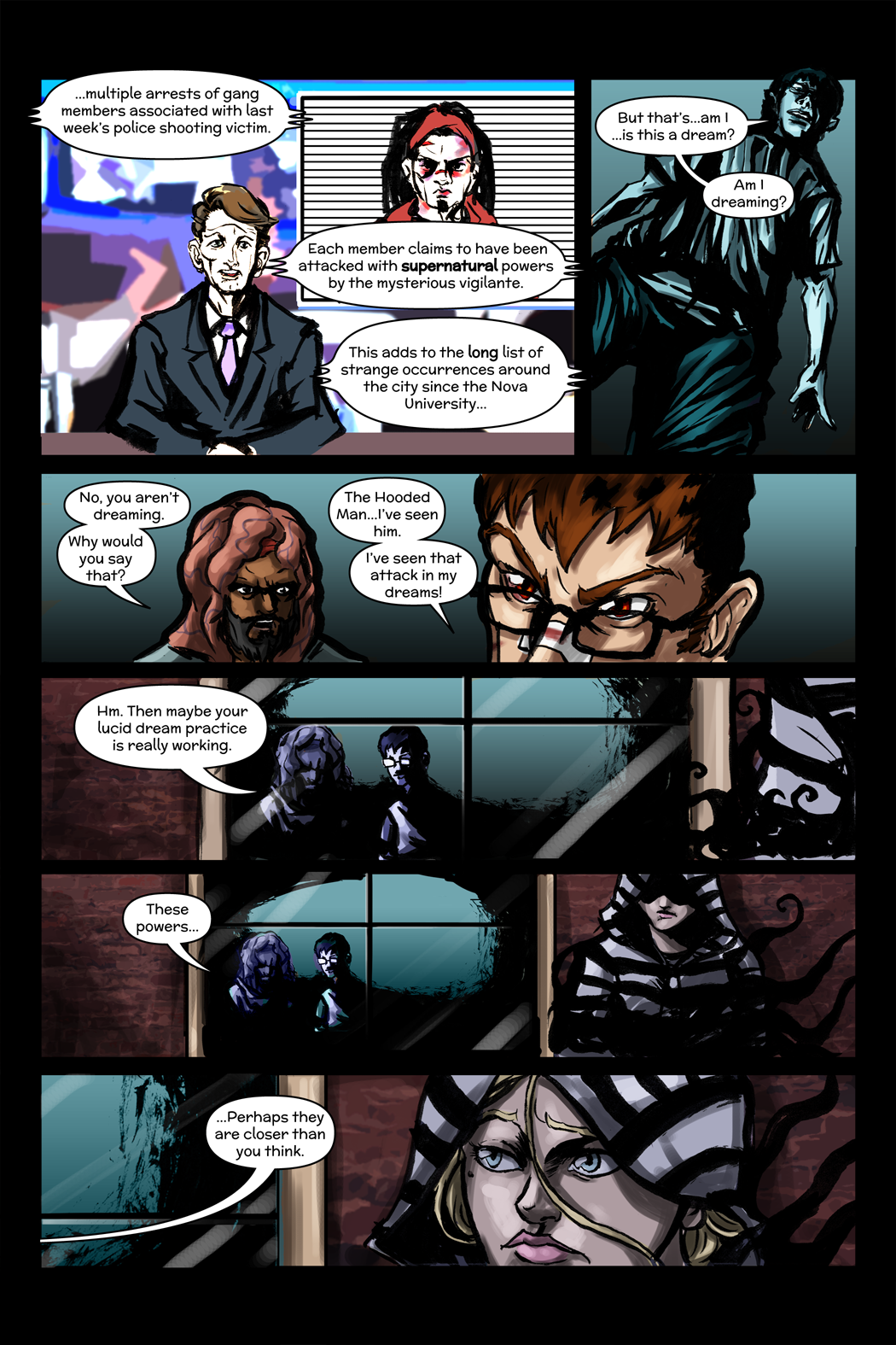 Page 4-22.png