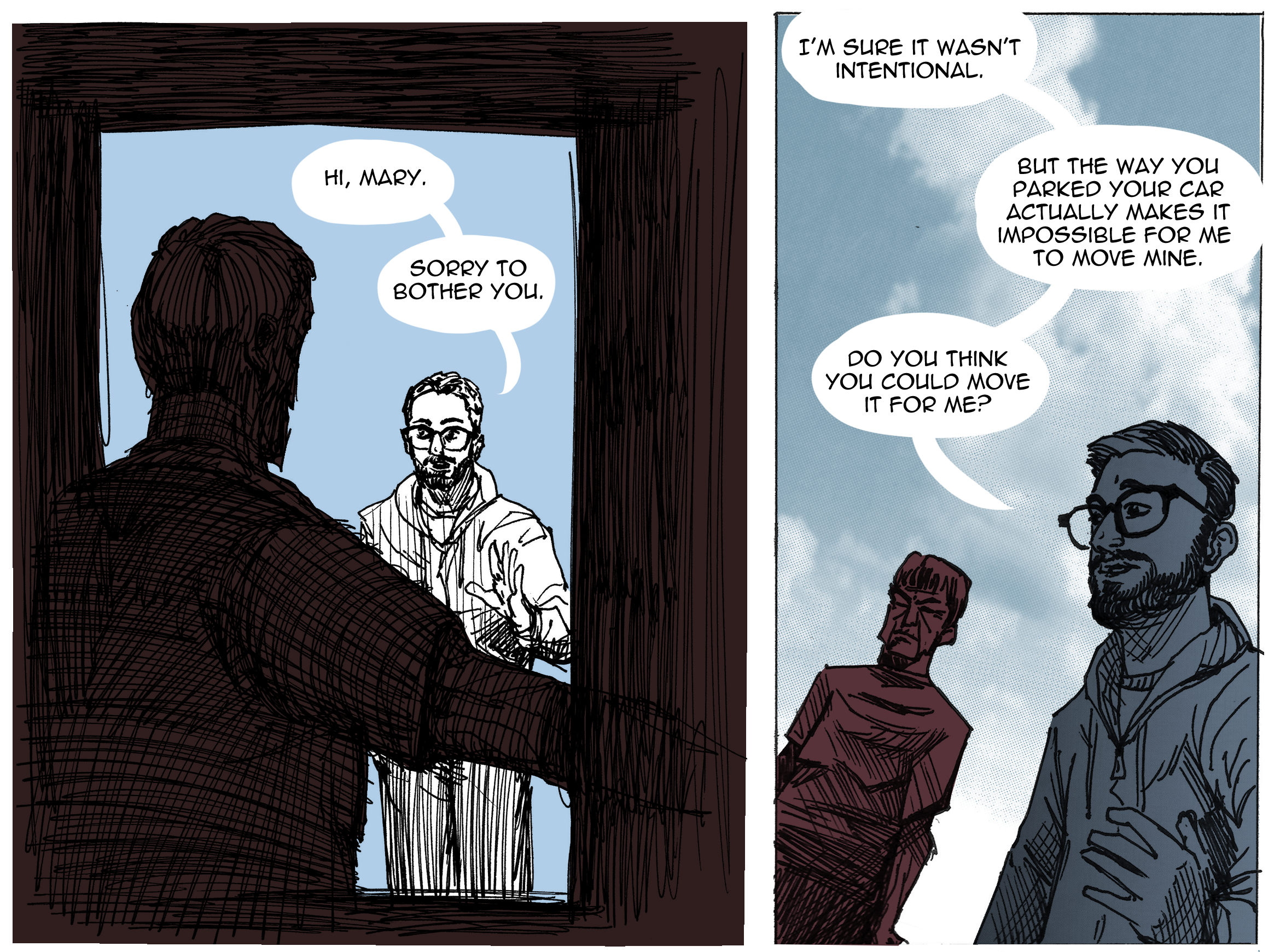 WMG page 3 panel 2.png