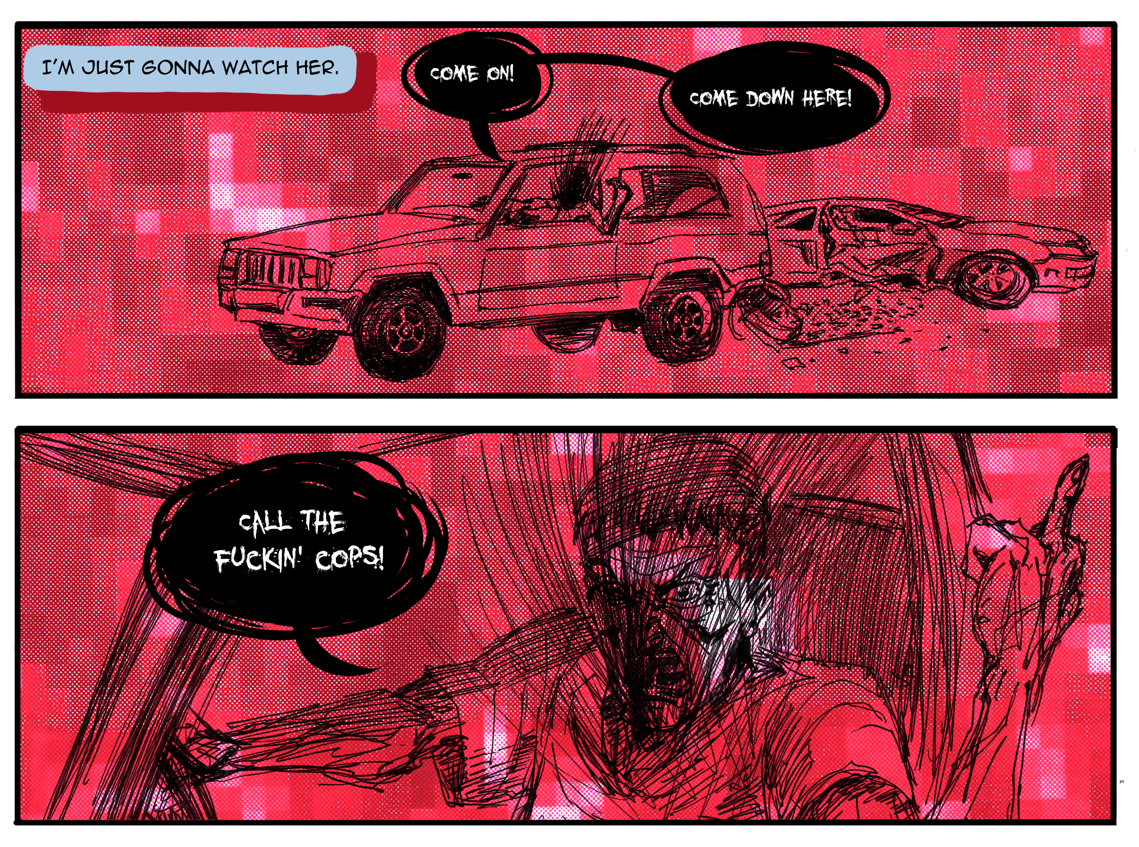 WMG page 6 panel 2.png