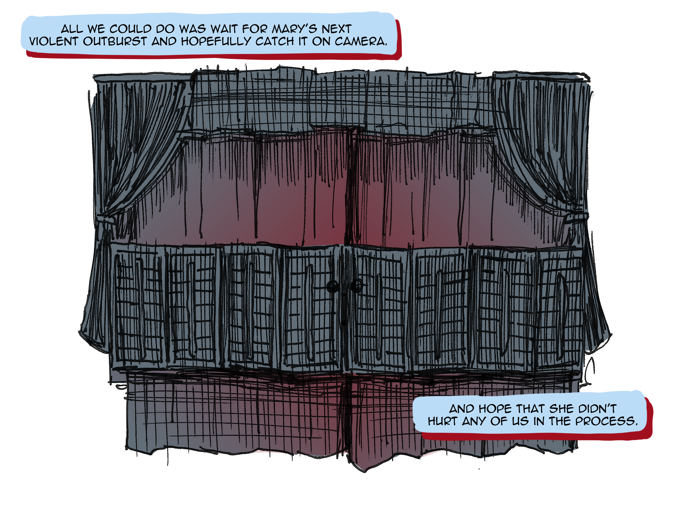 WMG page 7 panel 3.png