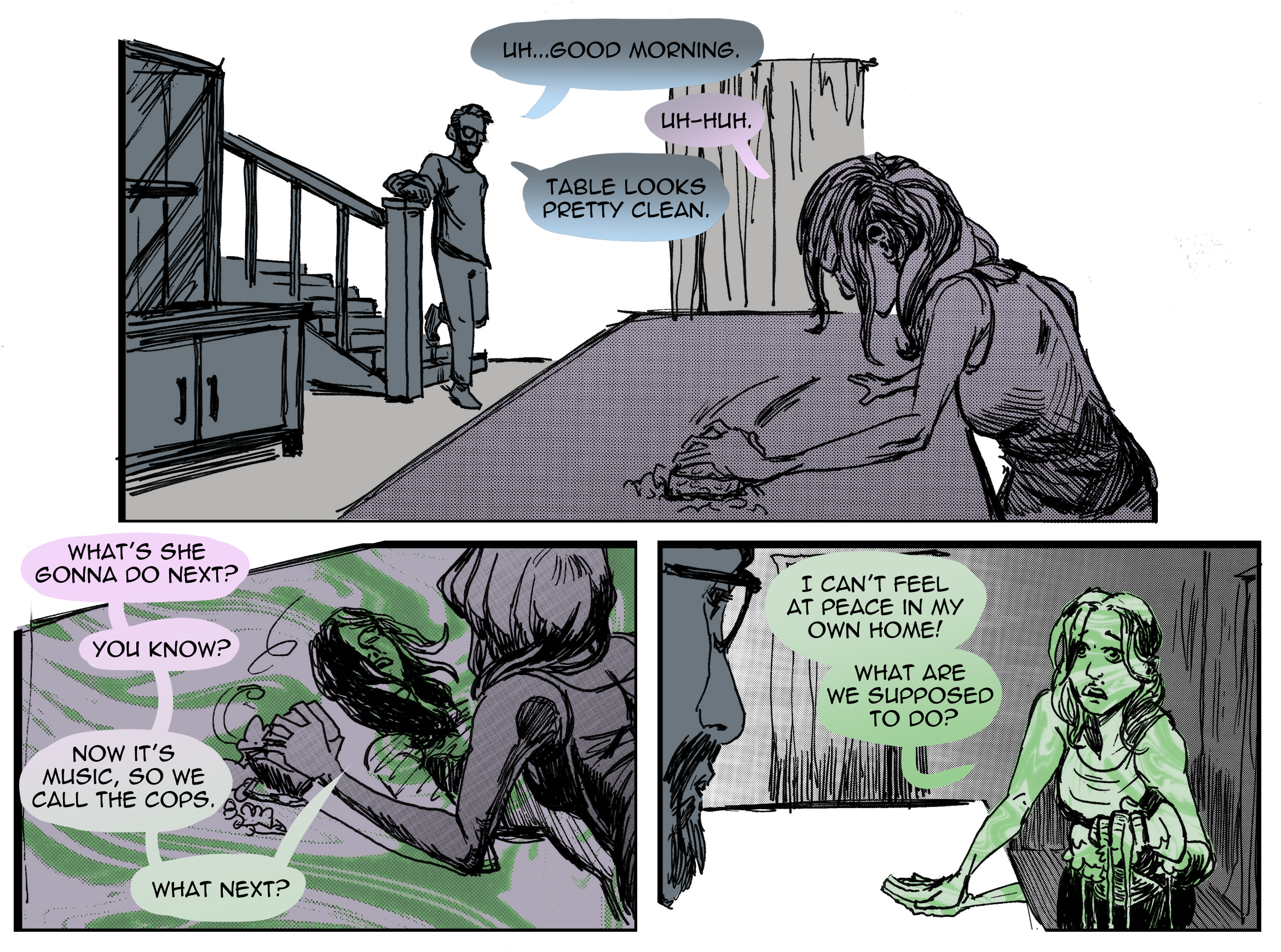 WMG page 7 panel 6.png