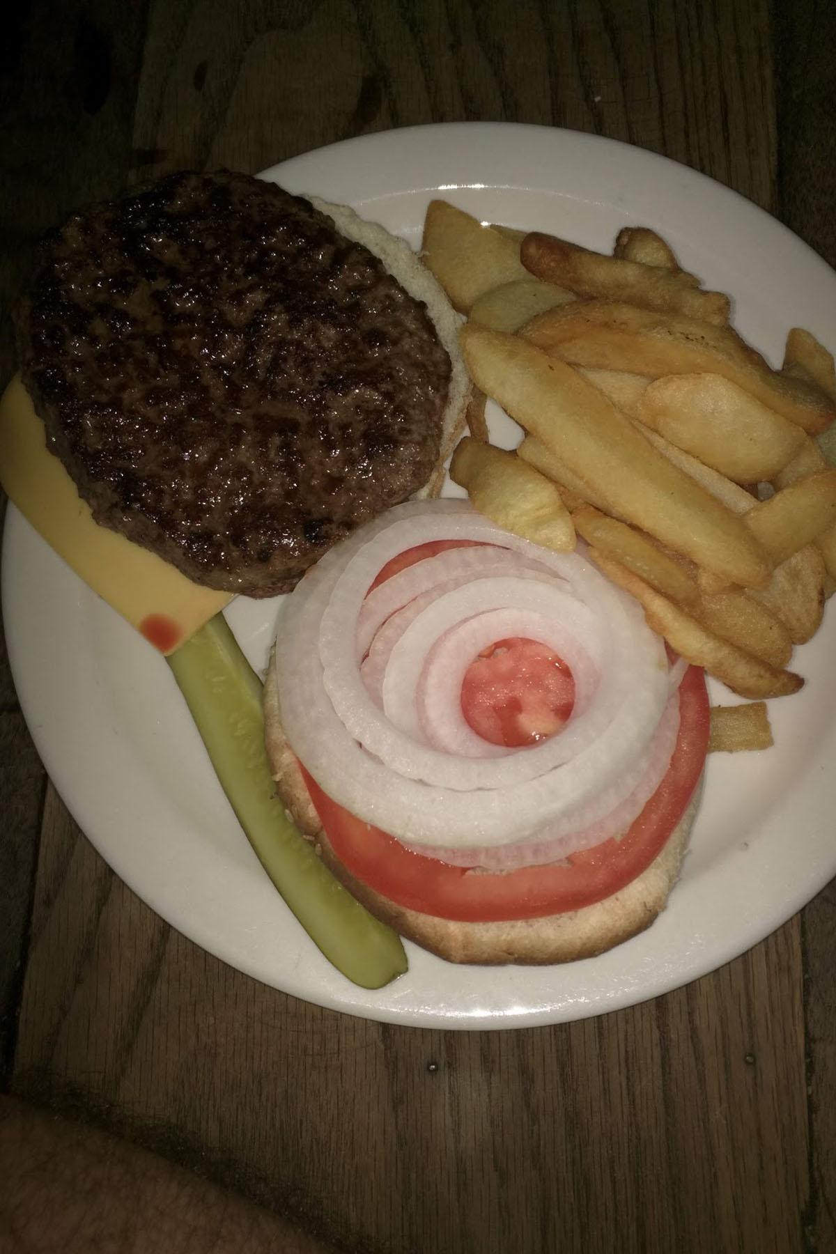 Burger photo resized.jpg