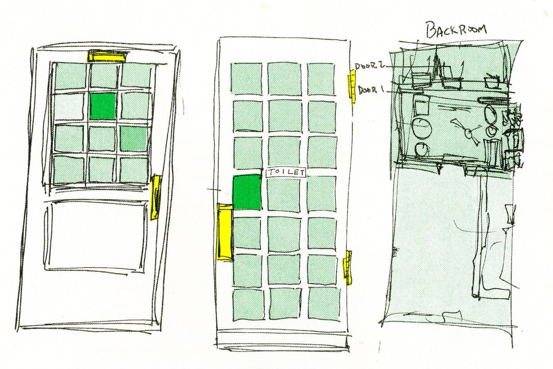 New Doors Scan.jpg