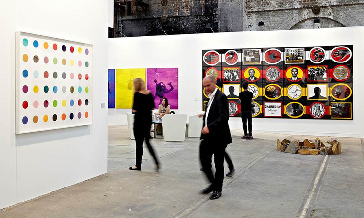 Sydney+Contemporary+gallery+shot.jpg