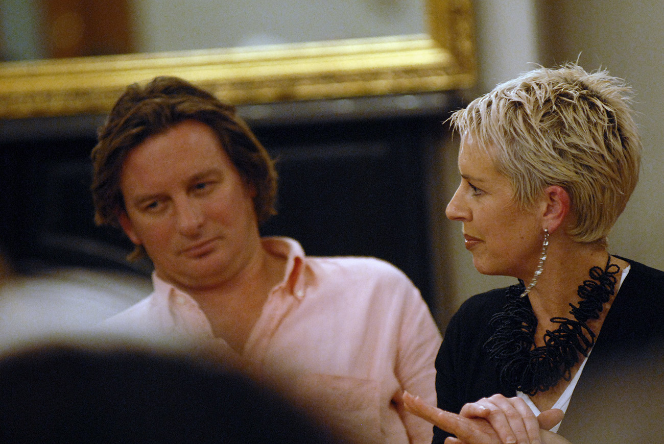 Catherine Asquith, panel discussion, Yarra City Council (1).jpg