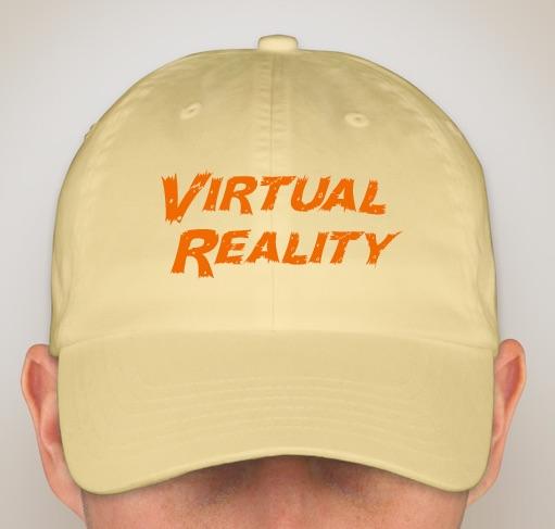 Virtual Reality new.jpg