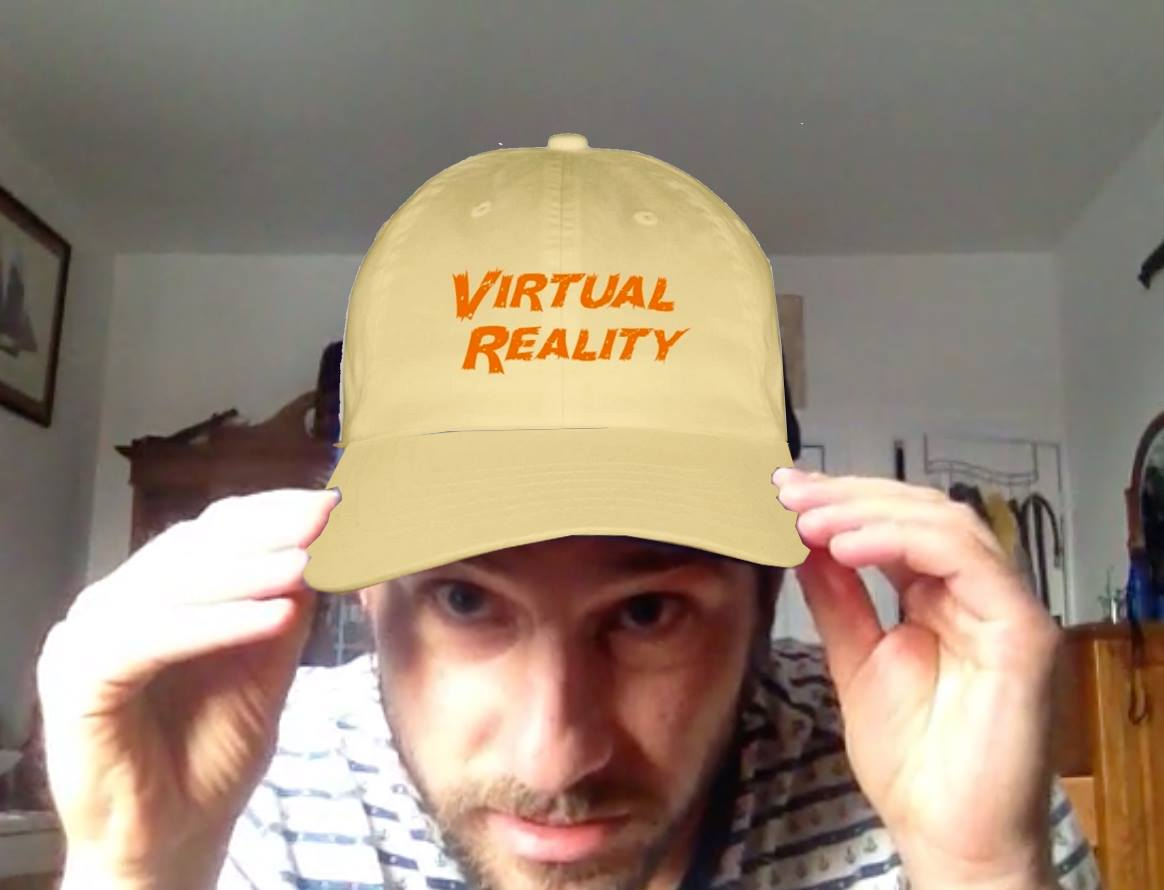photoshopped VR.jpg