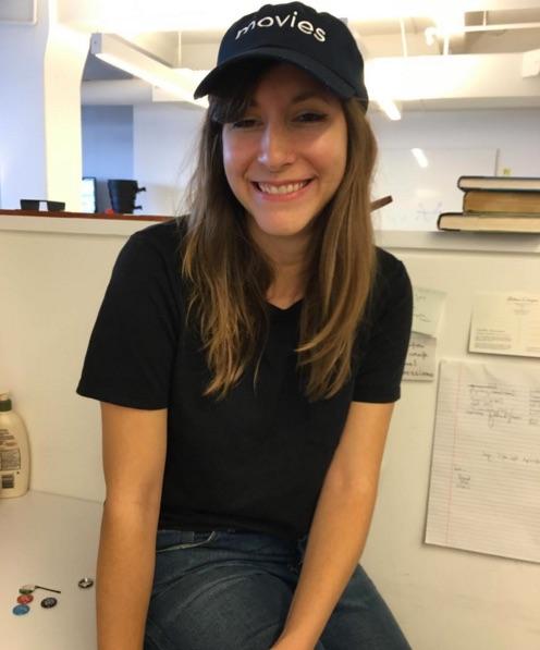 hat23.jpg