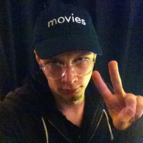 movies gear5.jpg