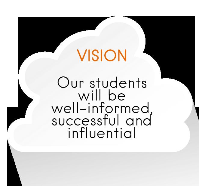vision value.png