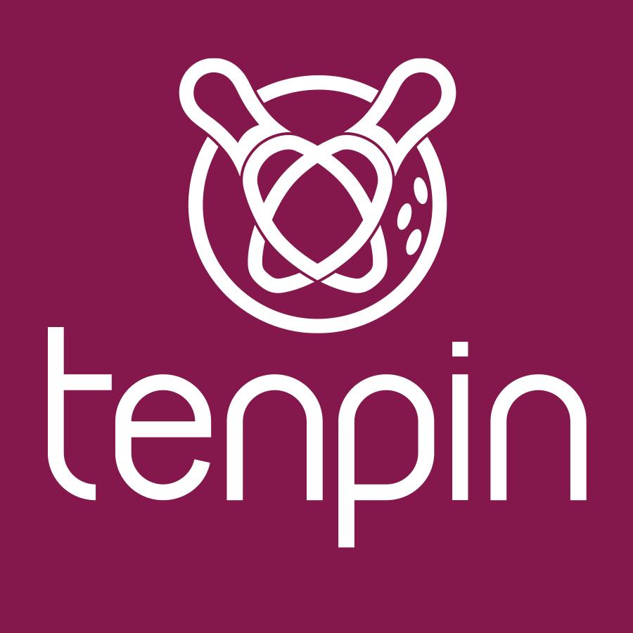 TenPin Bowling - 28/06/16
