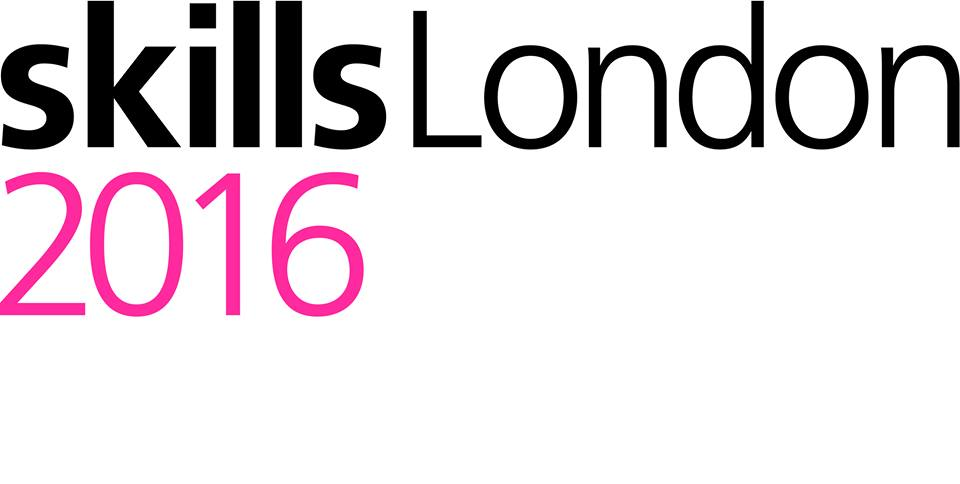 Skills London 2016 at the ExCel London - 10/12/16