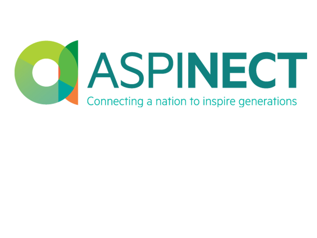 AspiNect Futures 2016 - 01/12/16