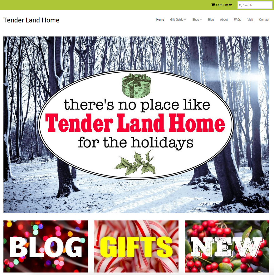 Pioneer Agency Tender Land home .png