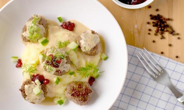 Horse-Meatballs-Recipe.jpg