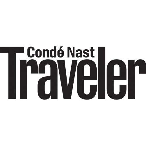 "Conde Nast Traveler  Our co-founder Ezra Callahan on why ARRIVE never charges ""resort fees."""